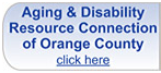 ADRC of Orange County