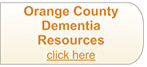 Orange County Dementia Resources