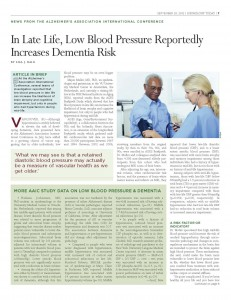 Neurology Today 2012_Page_1